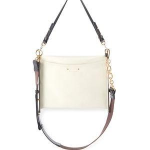 Chloe Roy Clutch Bag NWT